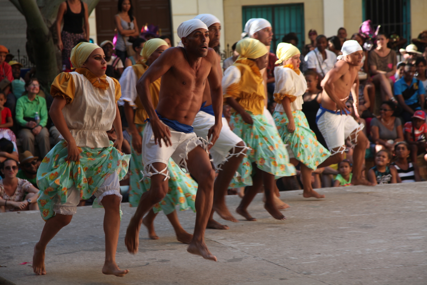 heidi_duckler_dance_theatre_in_cuba_5.jpg