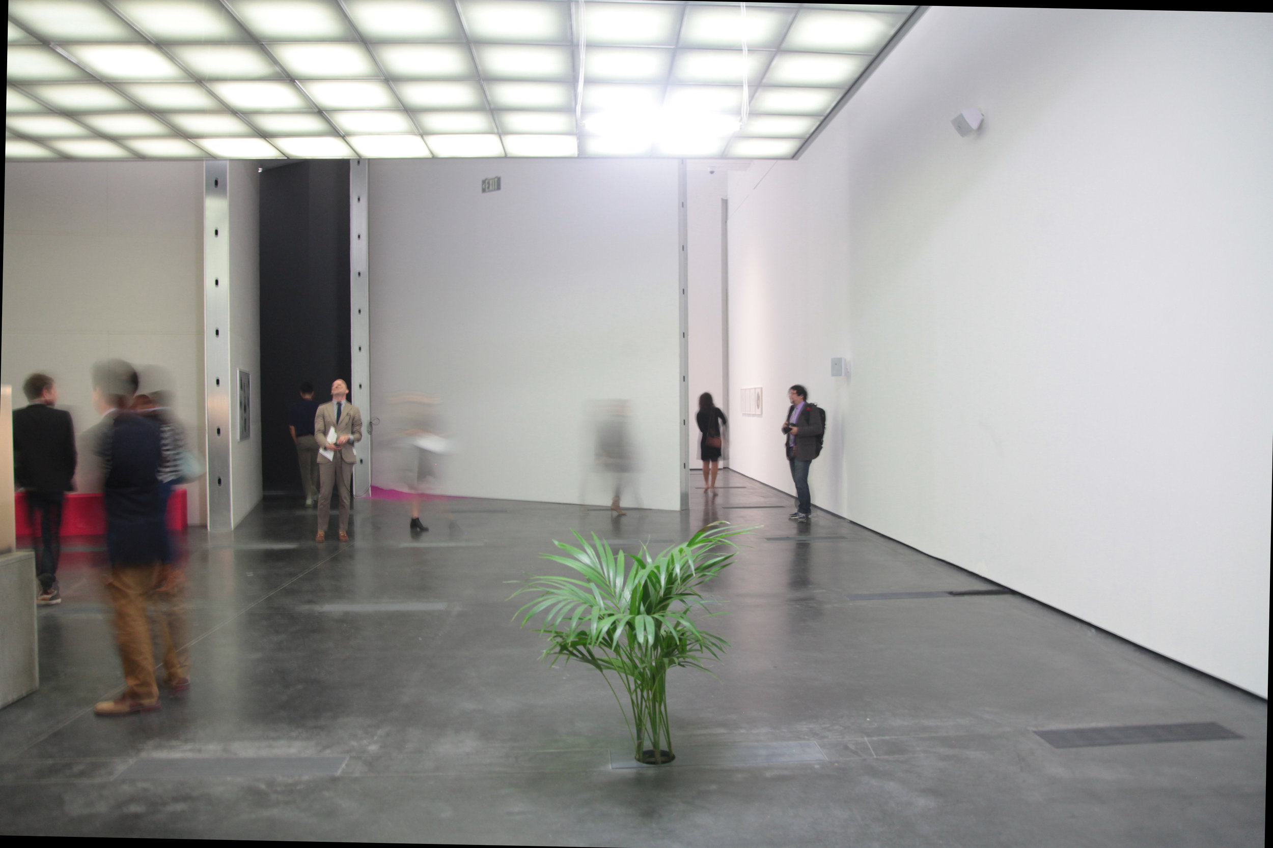 Exbibition room.jpg