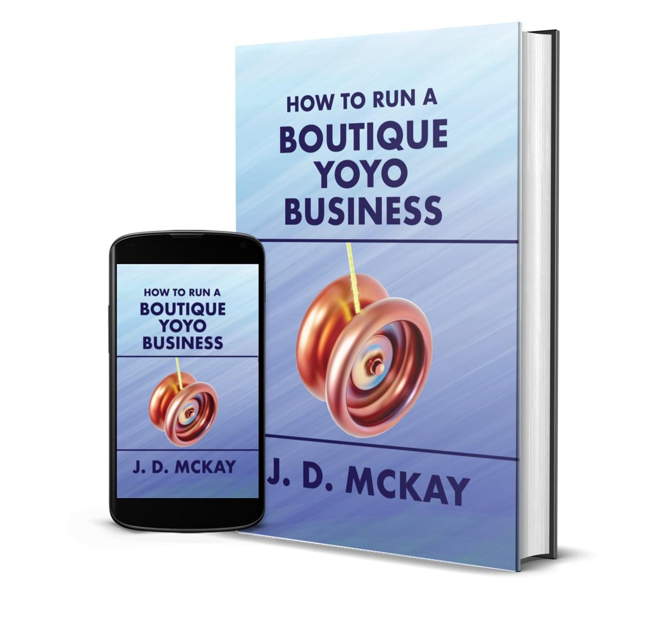 Cover Mockup - Copy.jpg