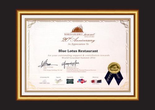 Restaurant+Cert+Frame_2-2.jpg