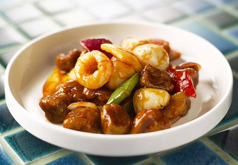 Sweet & Sour Pork with Lychee.jpg