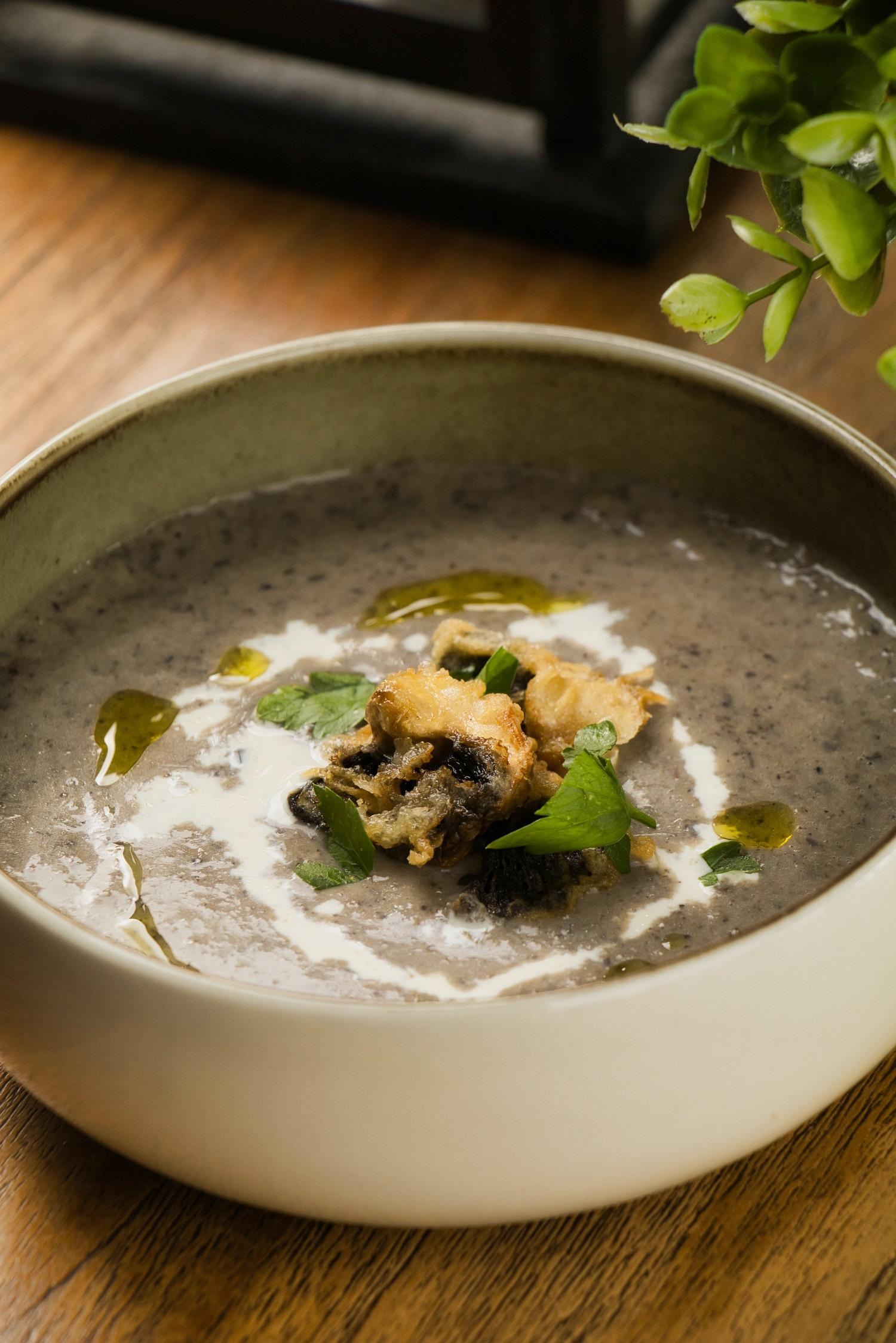 Roasted Mushroom Soup.jpg