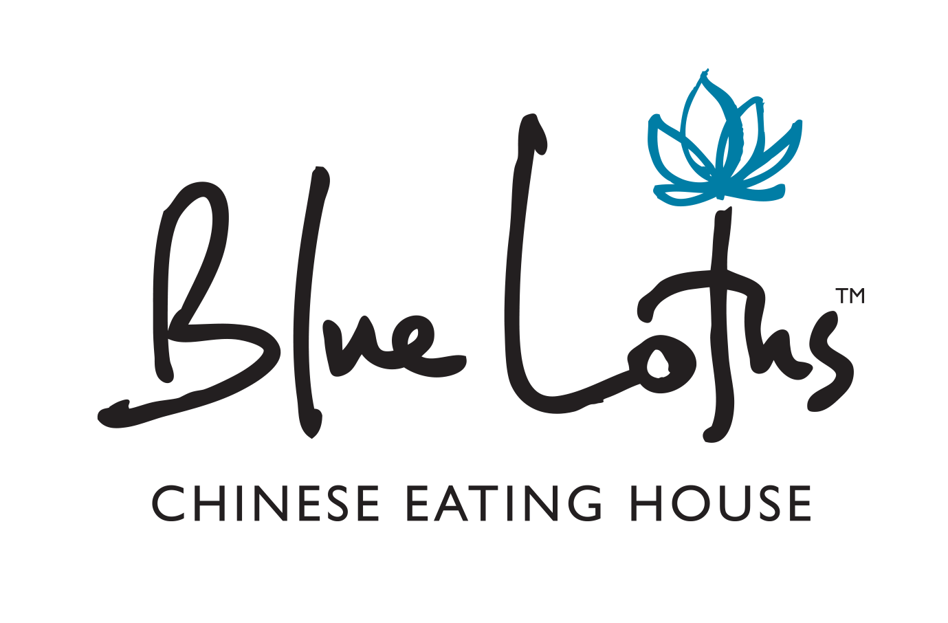 Blue Lotus Chinese Eating House - SENTOSA COVE - QUAYSIDE ISLE+65 6339 0880blsc@bluelotus.com.sg