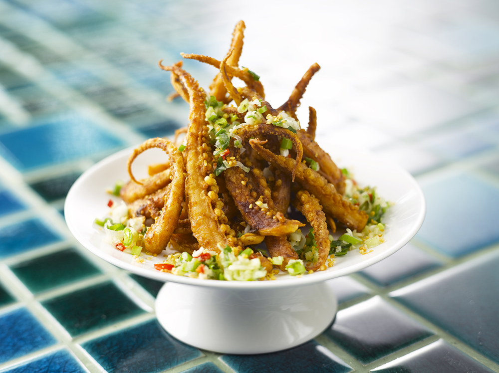 Crispy Fried Squid tentacles with Salt & Pepper.jpg