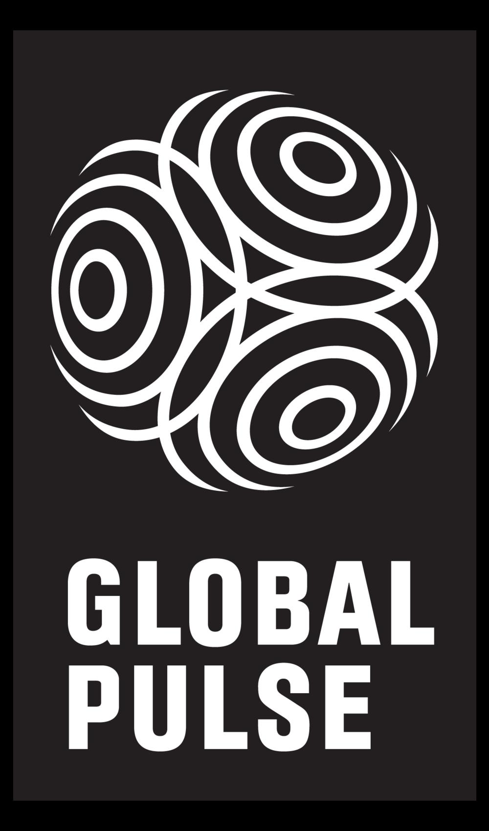 UN Global Pulse