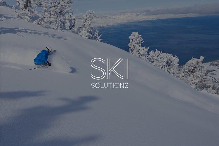 ski-soloutions.jpg