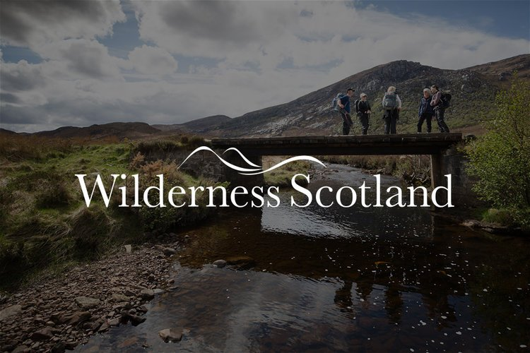 Wilderness-Scotland.jpg