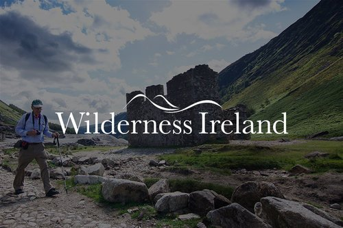 Wilderness-Ireland.jpg