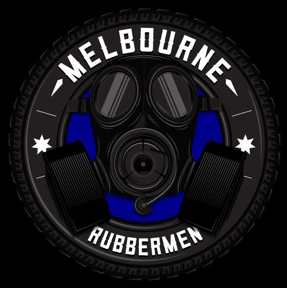 Melbourne Rubbermen.png