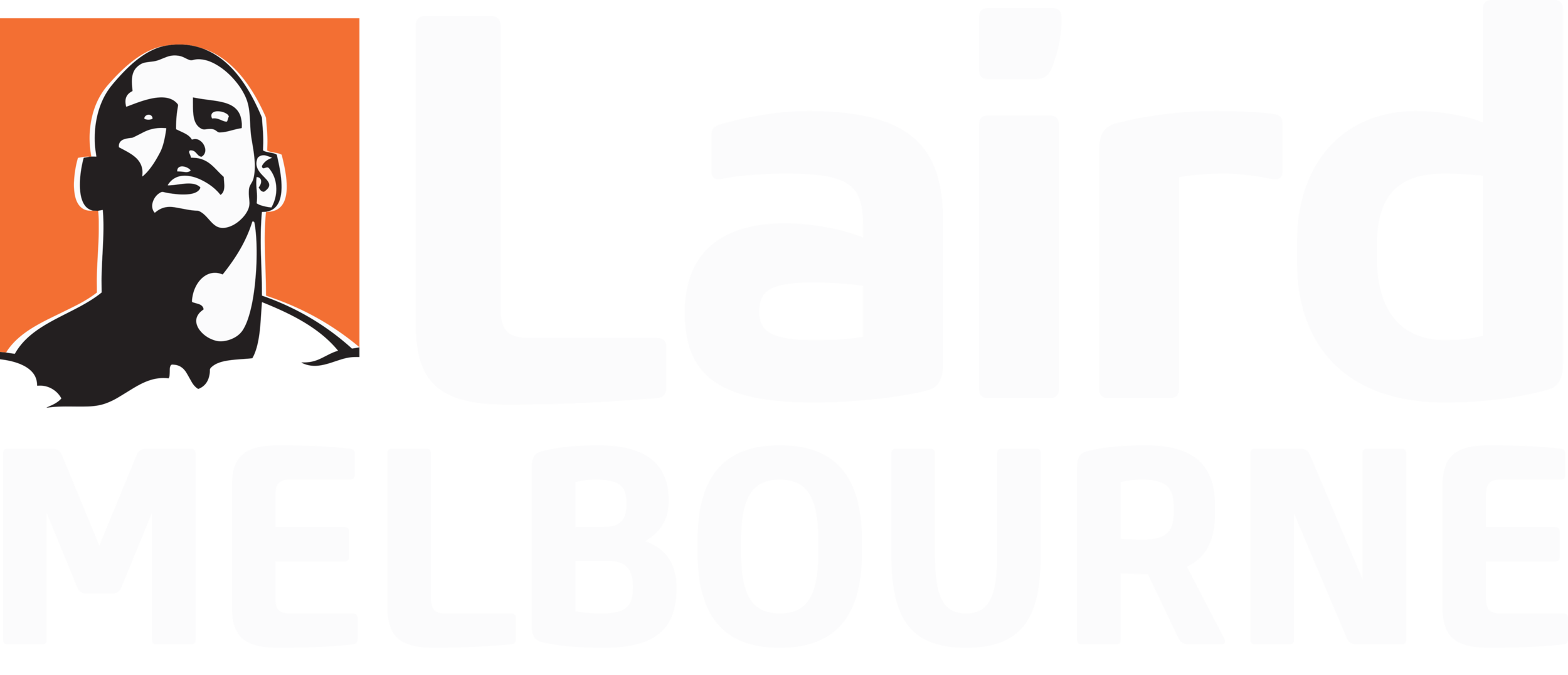 Laird-Melb-2018-white.png