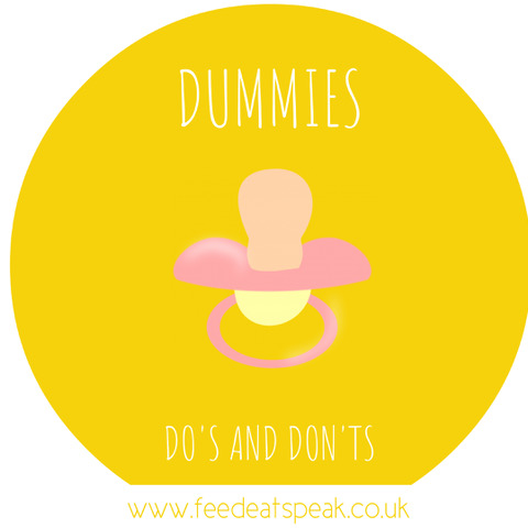 Dummies - Made with PosterMyWall.jpeg