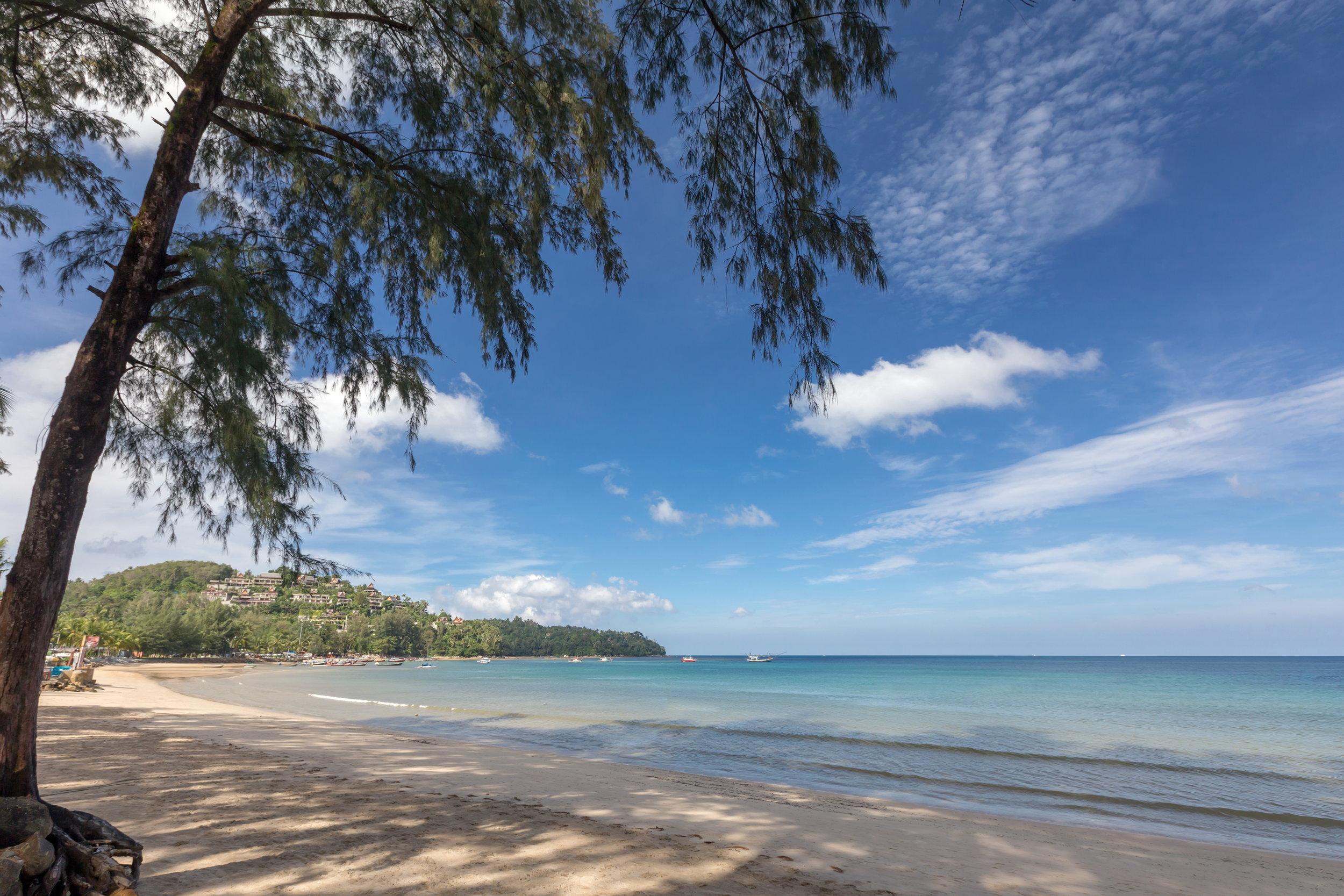 BW Premier Bangtao Beach   Bangtao    images / fact sheet / video