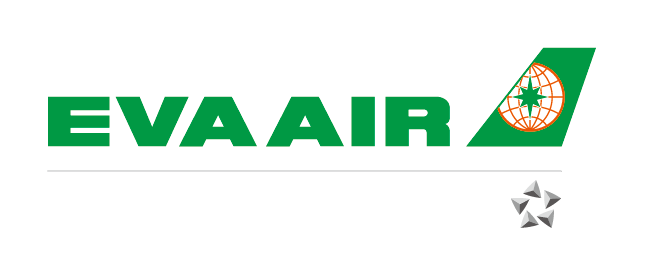 Star Logo for dark background (star alliance wording will appear once saved onto dark background).png