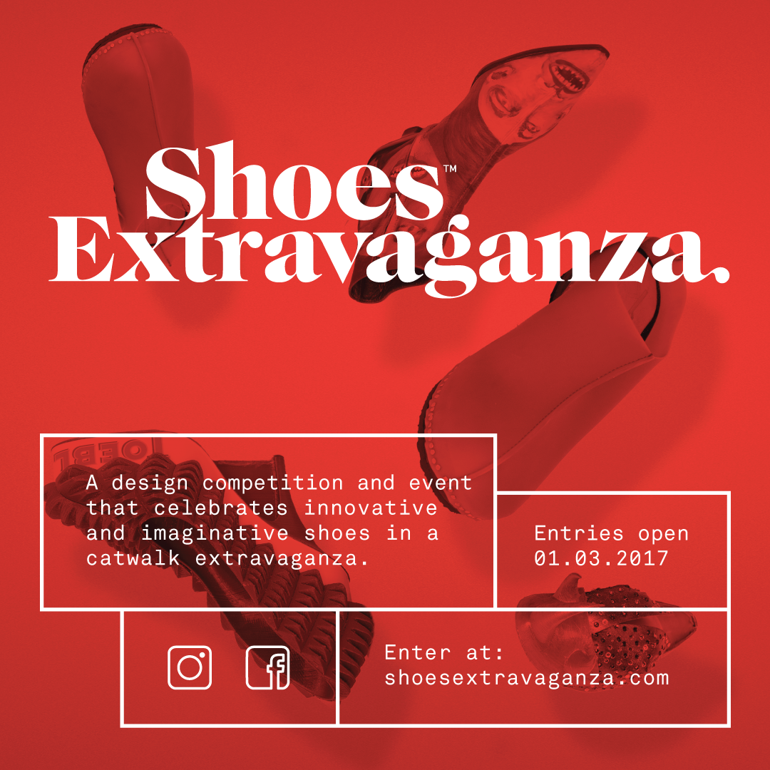 Shoes_Extravaganza_17_Instagram_0.png