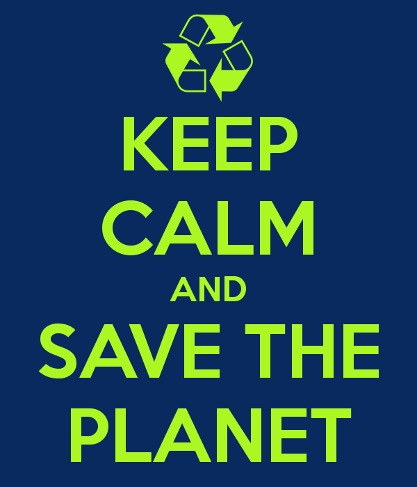 keep-calm-and-save-the-planet.png
