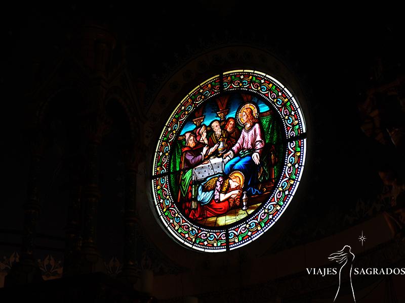 Maria de Magdala -