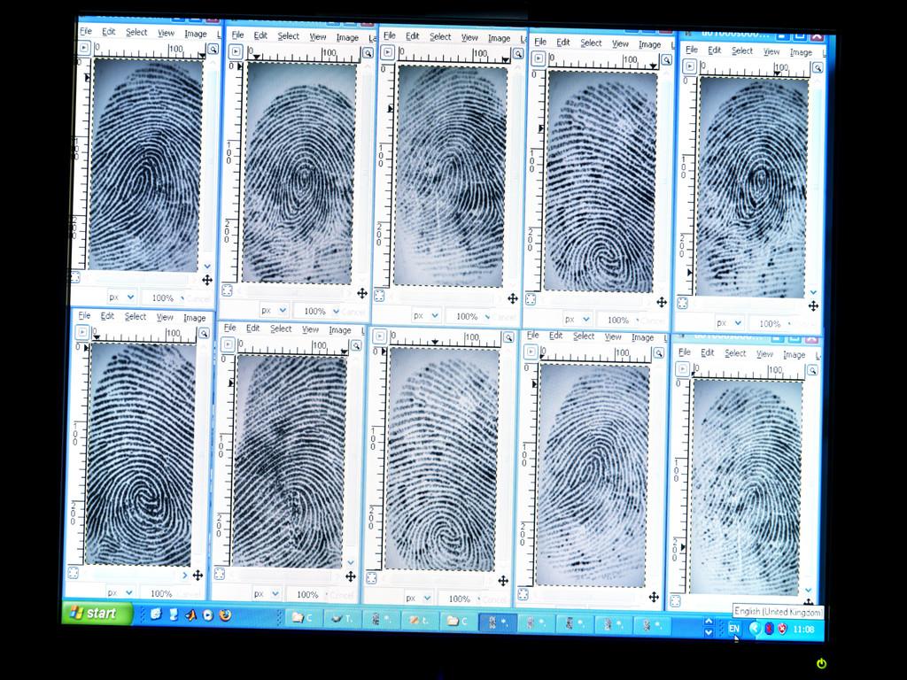 784_Fingerprints.jpg