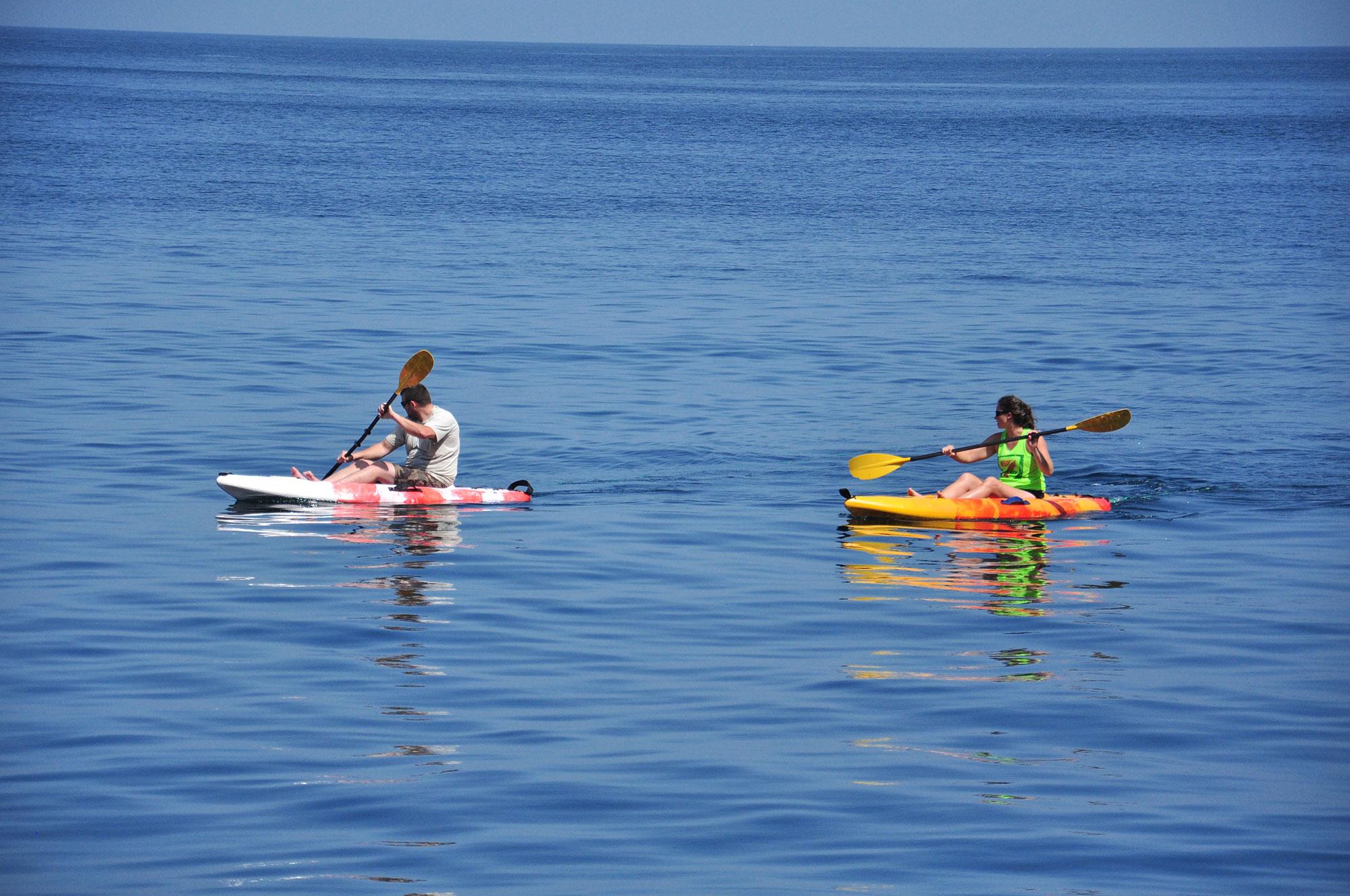 kayak-.jpg
