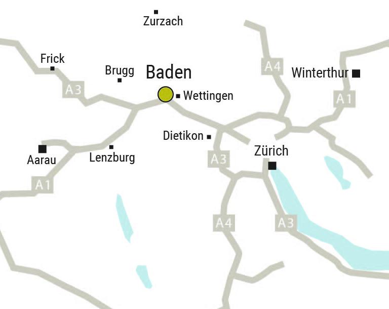 Lagekarte_Baden_WhiteTower_Mikro.jpg