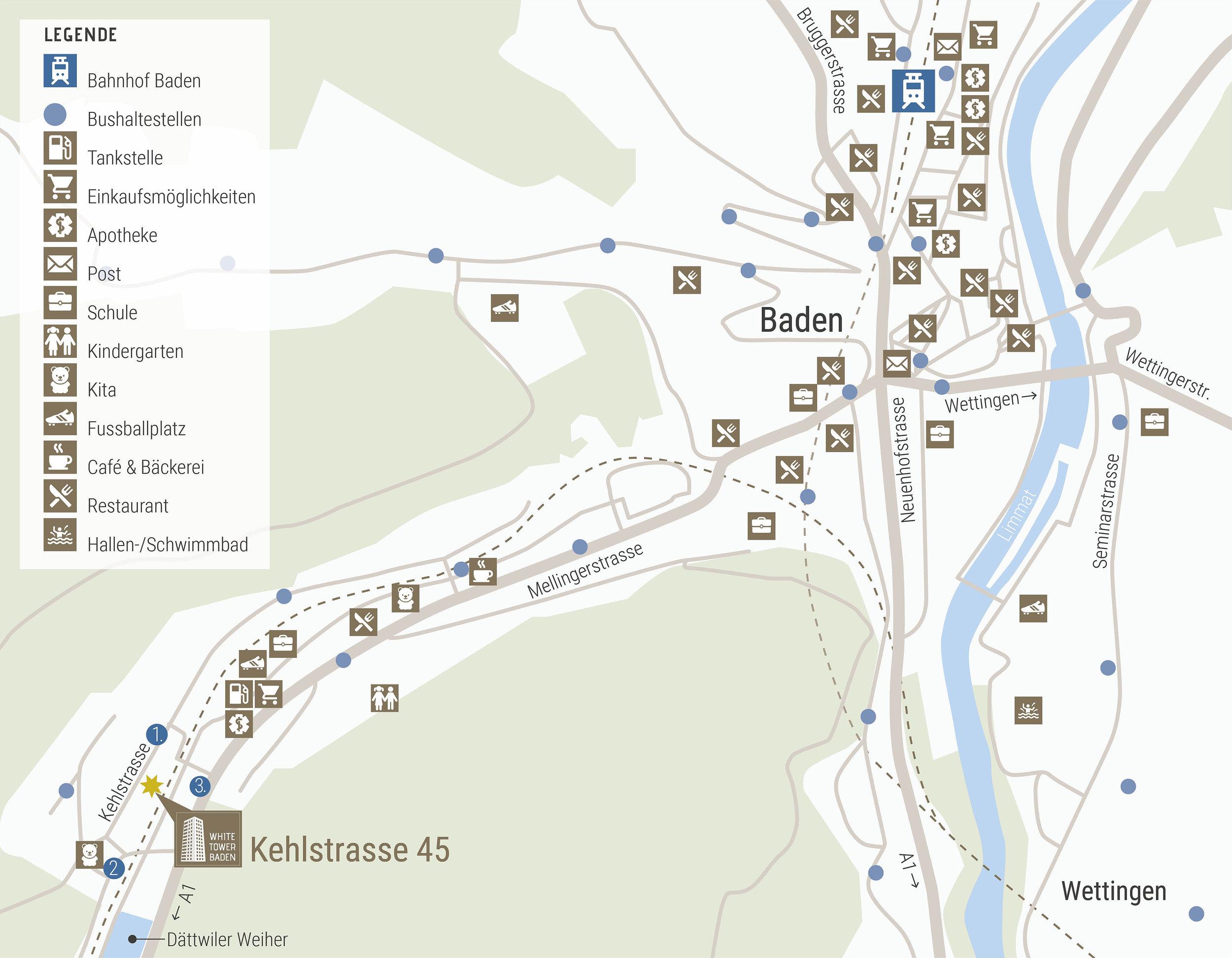 Lagekarte_WhiteTower_Baden_mit.jpg