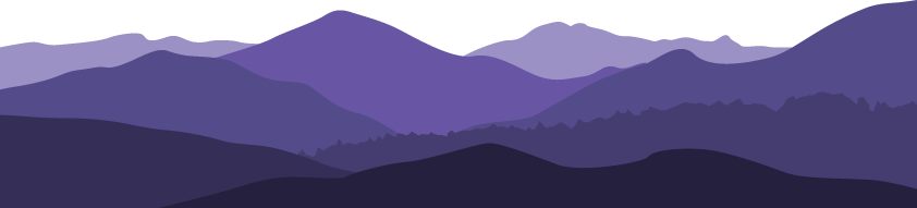 purple-mountains.png