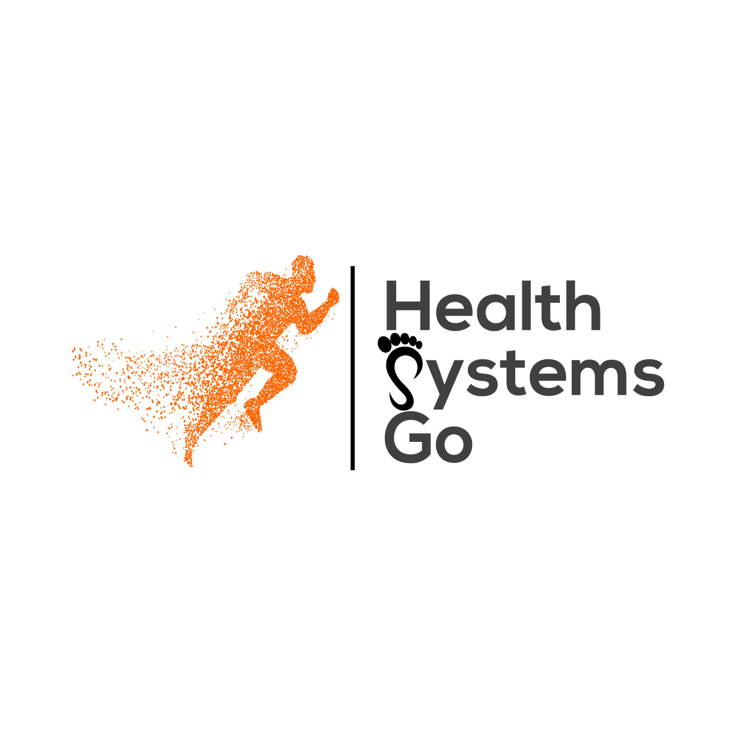 Health Systems Go