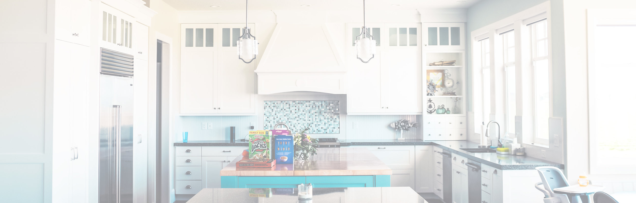 - Read more about Queensland's friendly renovation experts