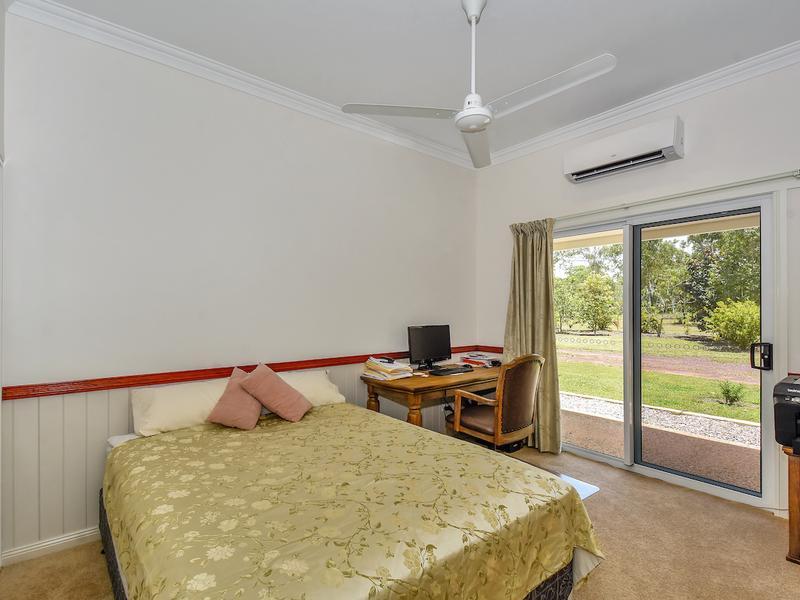 AA Wheewall Rd 2nd Bedroom.jpg