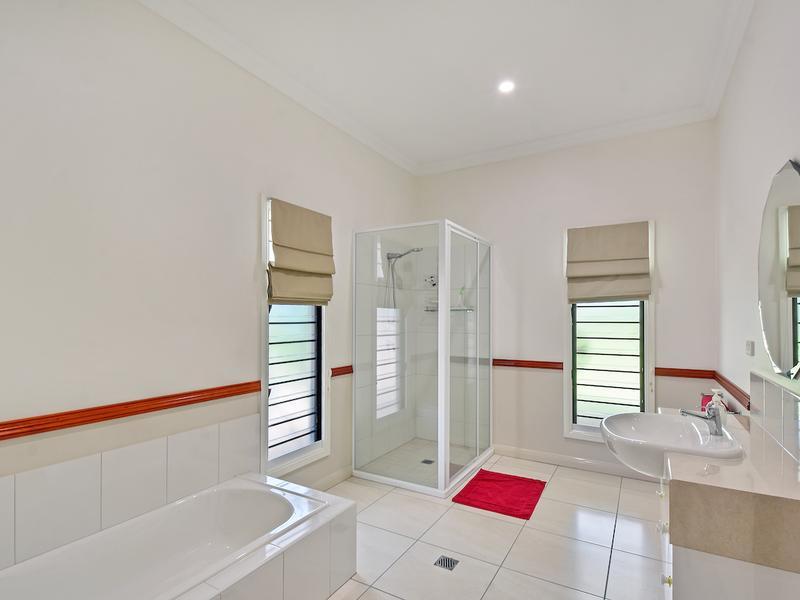 AA Wheewall Rd Bathroom.jpg