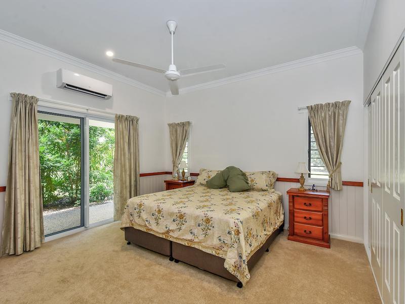 AA Wheewall Rd Bedroom.jpg