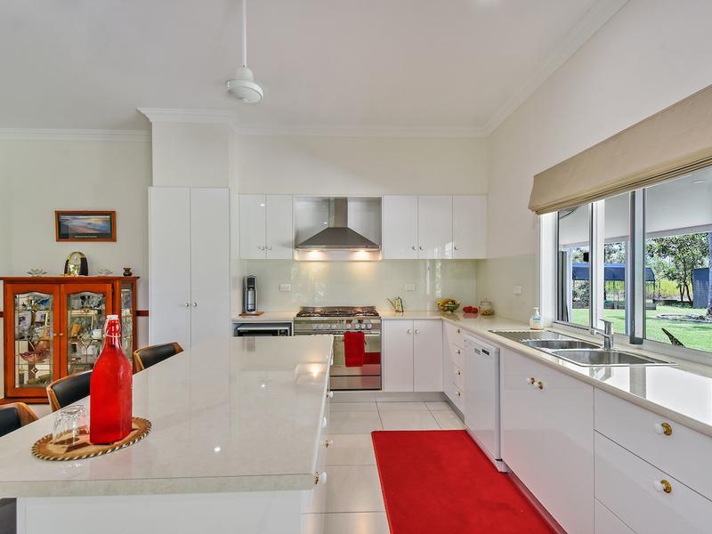 AA Wheewall Rd kitchen.jpg