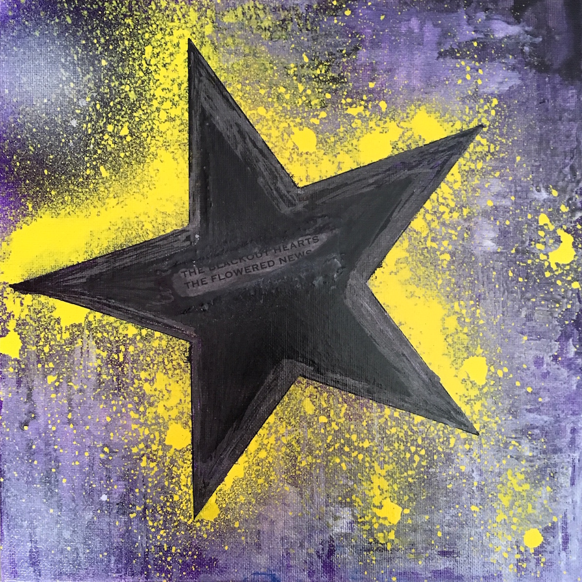 black star icon 01