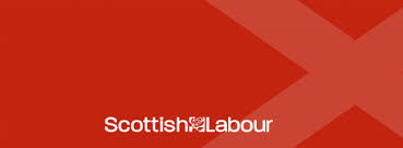 scottish labour .png