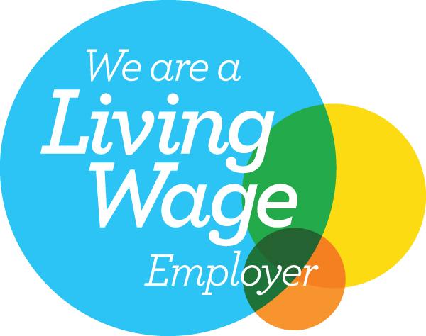 Living wage employer.jpg