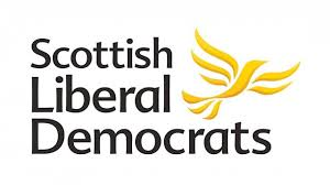 scottish liberal democrats .png