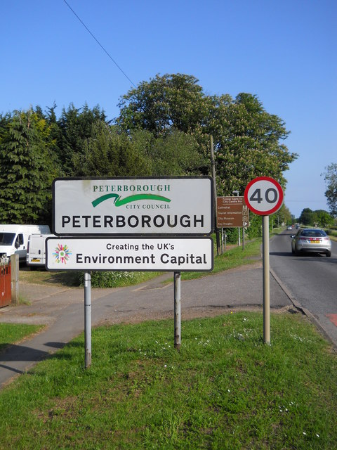 Peterborough.jpg