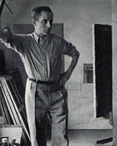 Jean Piaubert - 1900 - 2002