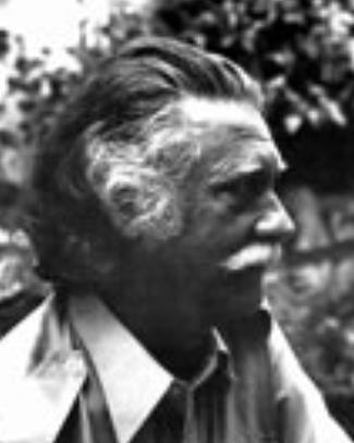 Marcel Bouqueton - 1921 - 2006