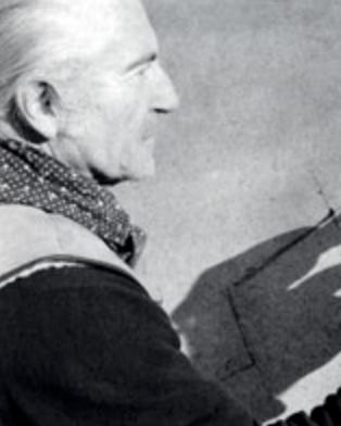 Jean Pons - 1913 - 2005