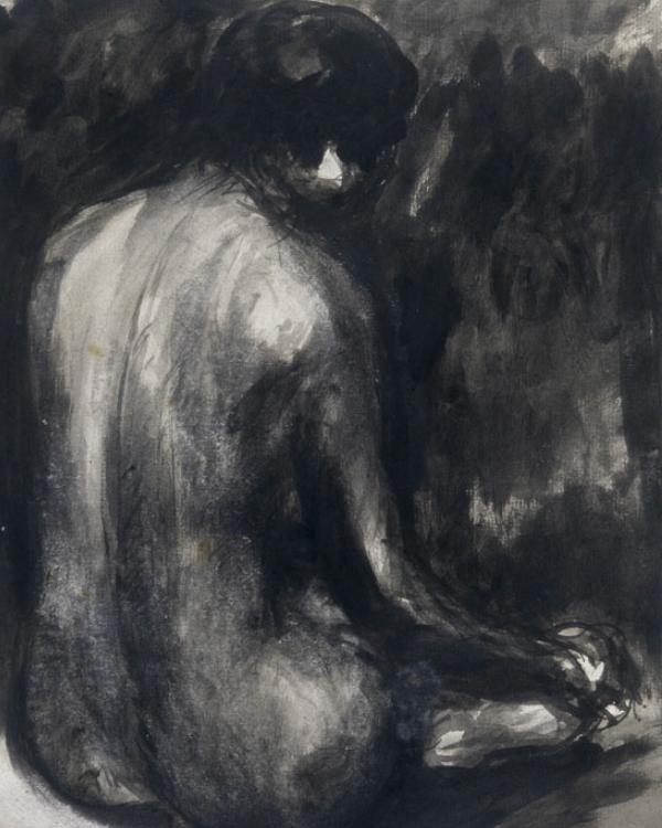 Adolphe Péterelle - 1874 - 1947