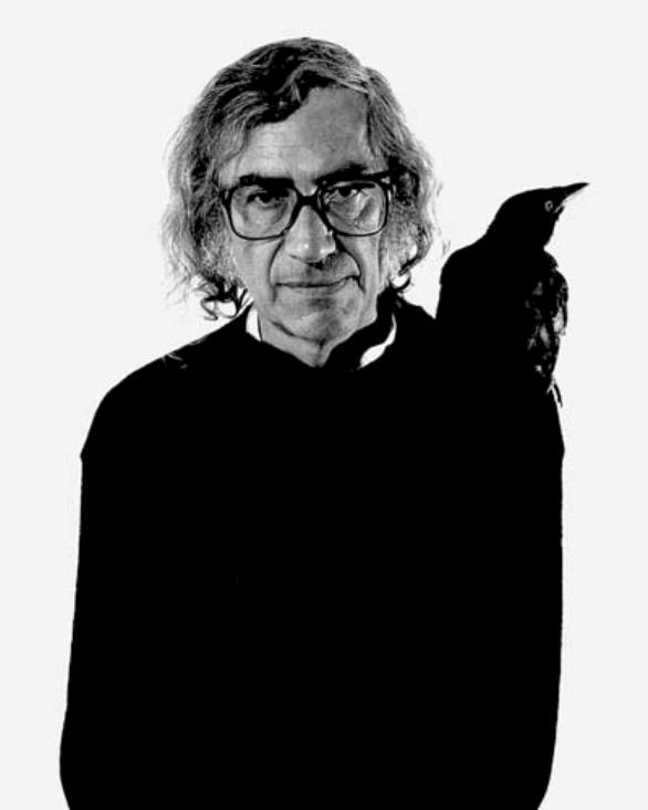 Georges Adilon - 1928 - 2009