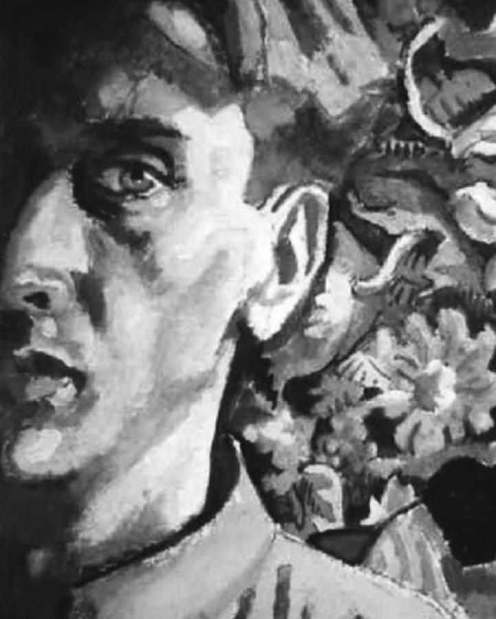 Louis Bouquet - 1885 - 1952