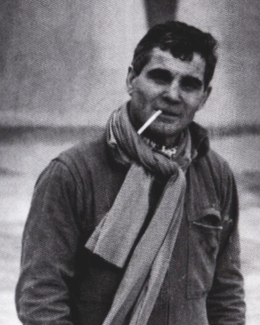 René Roche - 1932-1992