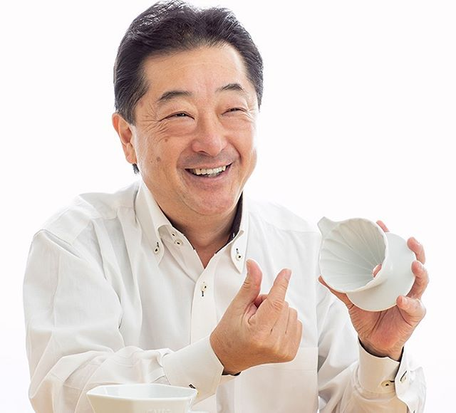 Partnering with @cafec_japan, we are really excited to announce that we will be organising 2 filter coffee workshops presented by Mr Shigeji Nakatsuka (CEO of CAFEC) on coming 22nd October (Tuesday) at @_platform._ & 23rd October (Wednesday) at @homeground.coffee.  Limited slots available. Do reserve your slots via the link in bio today!  #cafec #filtercoffee #pourover #flowerdripper #sixeleven