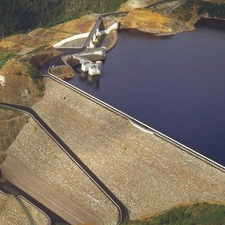 1986-Reece-Power-Station_aerialWithDam.jpg