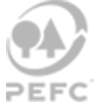 PEFC-logo-lrg.png