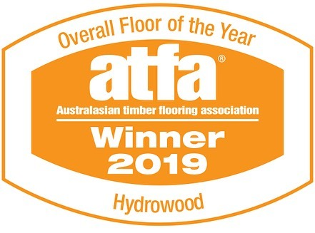 Just got our gongs for the @_a_t_f_a_ awards. ☺️💪 . . . #hydrowood #tasmaniantimber #tasoak #reclaimedwood #reclaimedtimber #timberfloors #timberflooring #tasmania