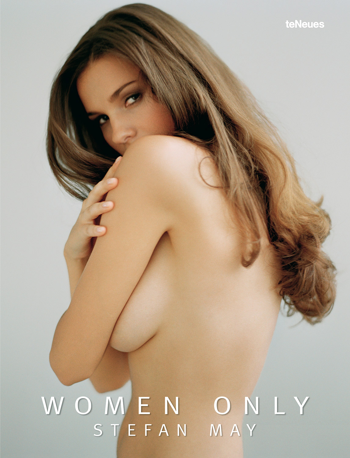 Stefan-May_Women-Only_Book_Cover-TW.jpg