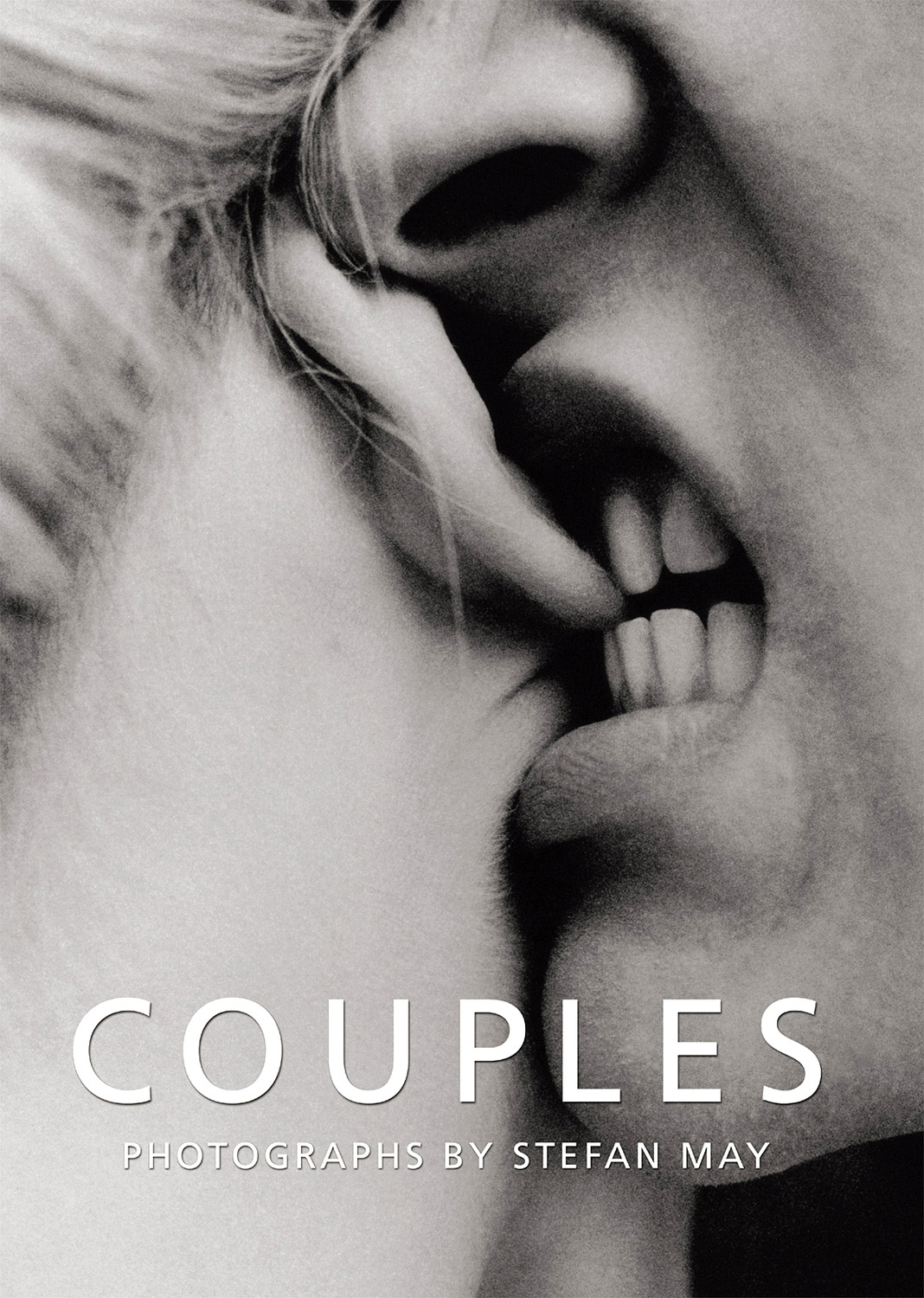 Stefan-May_Couples_Book_Cover_D50-TW.jpg
