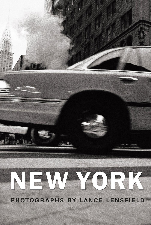 Lensfield_New-York_Book_Cover_D50-TW.jpg